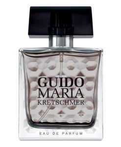 Perfum Guido Maria Kretschmer for Men - Eau de Parfum LR