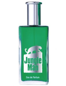 Perfum Jungle Man - Eau de Parfum LR